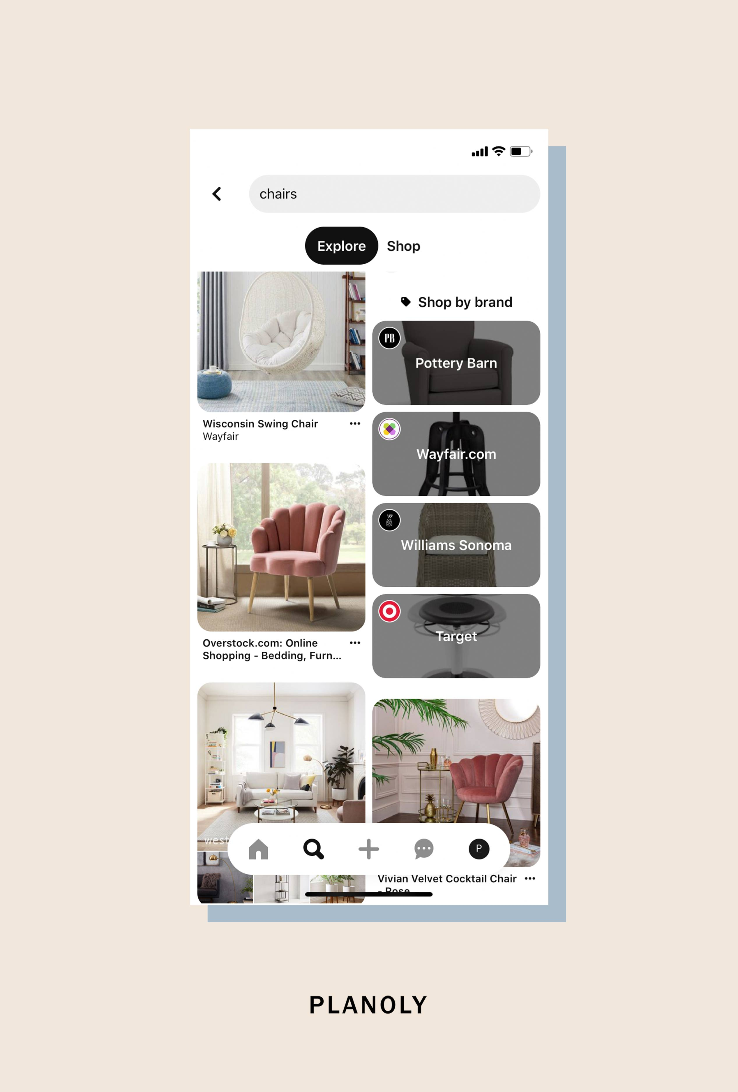 PLANOLY-Blog-Post-How-Retailers-Can-Use-Pinterest-Shops-Feature-Image-3