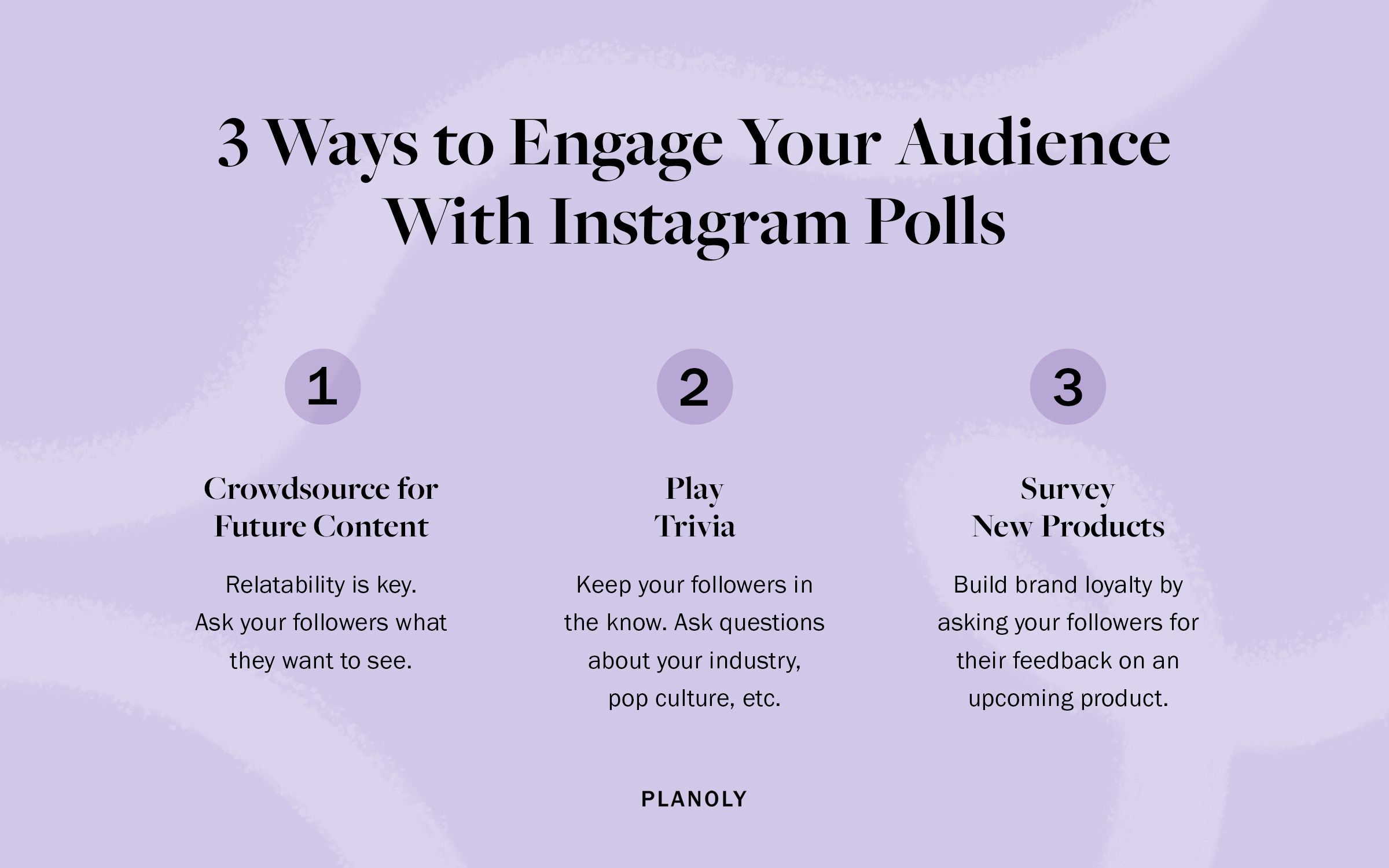 PLANOLY-Blog-Post-How-to-Use-IG-Polls-to-Grow-Your-Engagement-Image-3