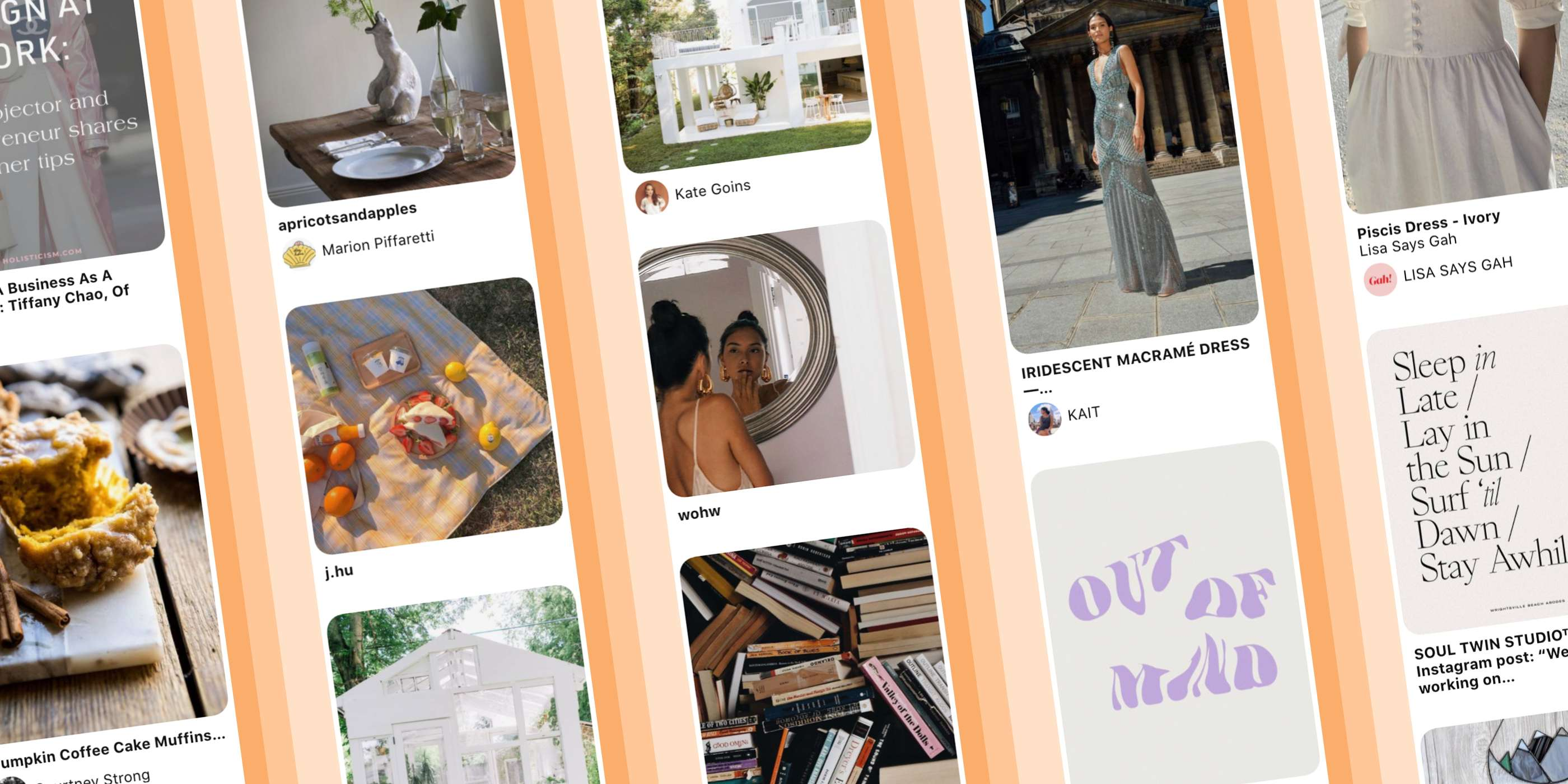 Read about How to Use Pinterest: The Ultimate Beginners Guide 2020, on PLANOLY