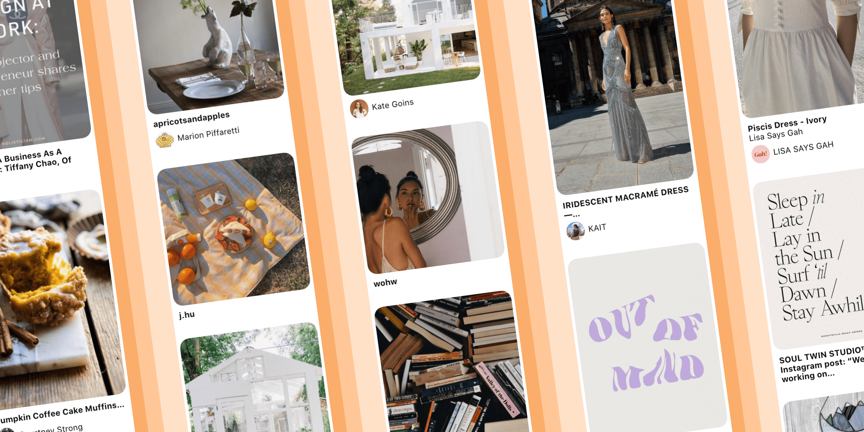 How to Use Pinterest: The Ultimate Beginners Guide 2020