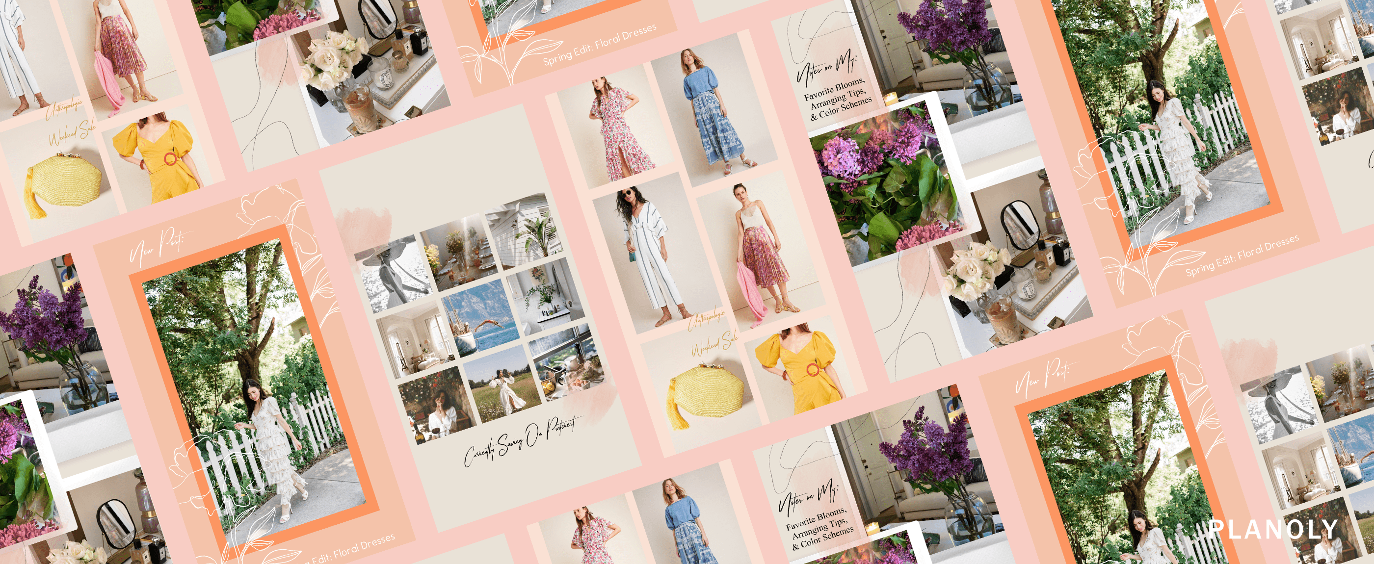 PLANOLY-Blog-Post-SE-Spring-Collection-Florals-and-Blooms-Banner