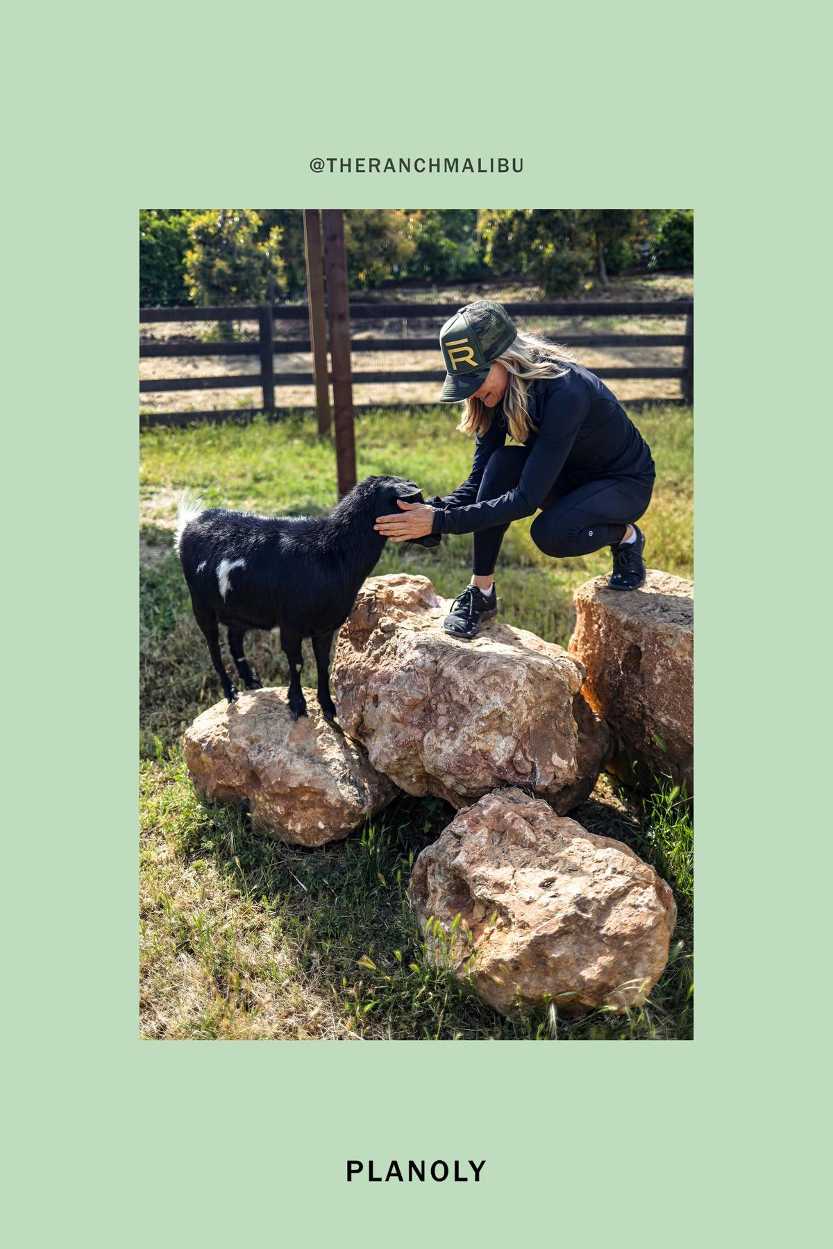 PLANOLY-Blog-Post-The-Ranch-Malibu-Image-5