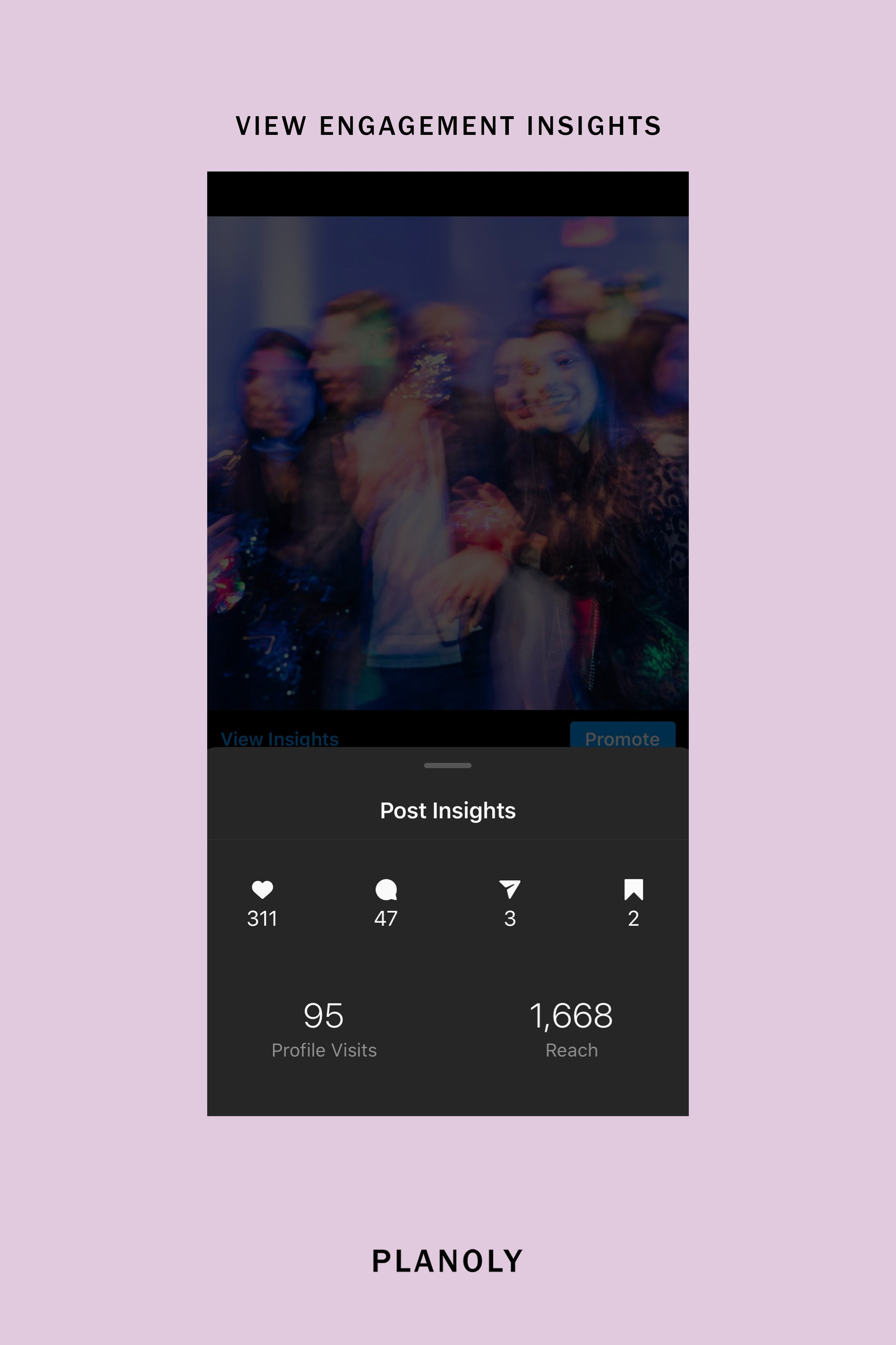 PLANOLY-Blog-Post-The-Ultimate-Guide-to-Writing-Better-Instagram-Captions-Image-8