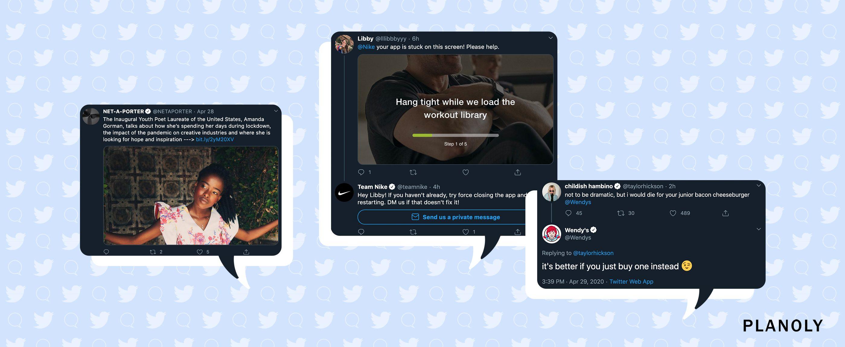 PLANOLY-Blog-Post-Twitter-Marketing-Strategies-Banner