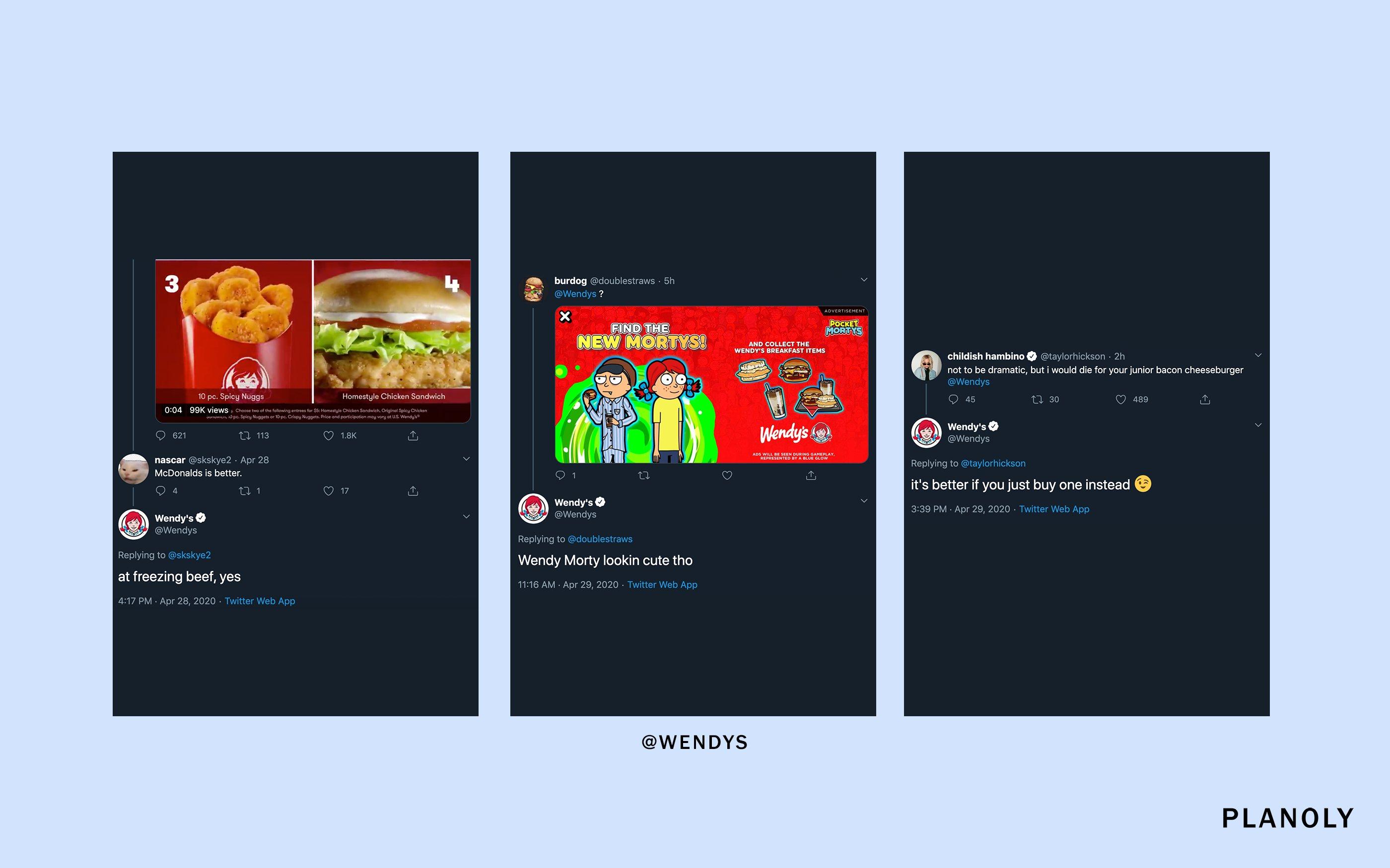 PLANOLY-Blog-Post-Twitter-Marketing-Strategies-Image-3