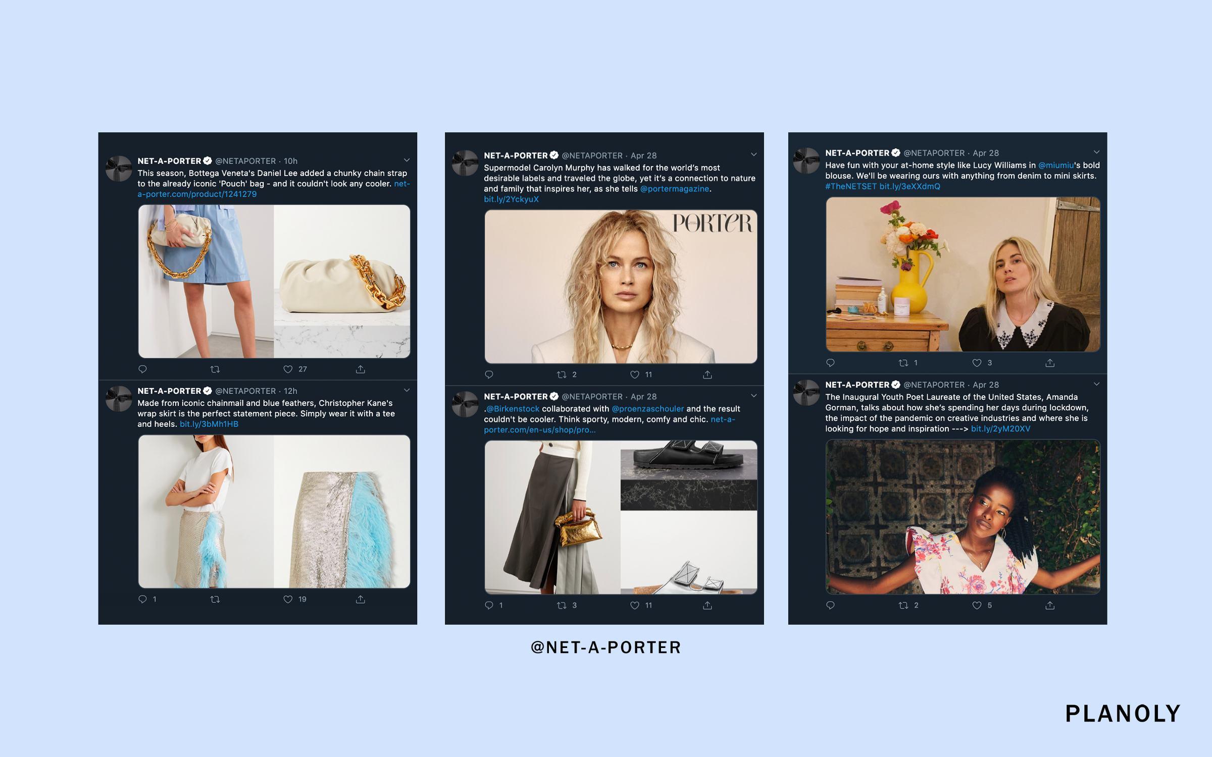 PLANOLY-Blog-Post-Twitter-Marketing-Strategies-Image-6