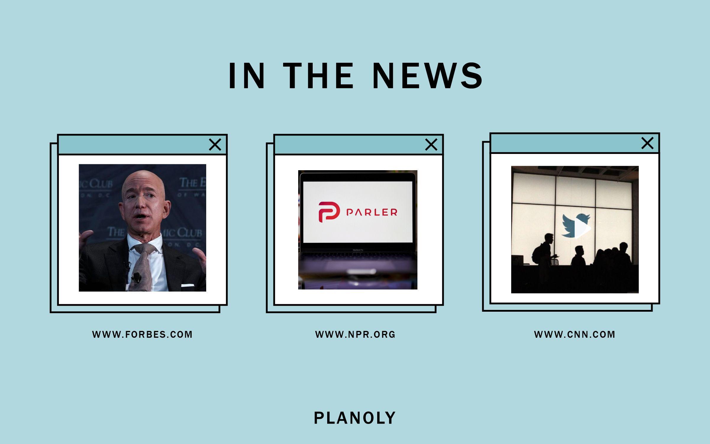 PLANOLY-Social-Sphere-Week of 02.08-Image 1