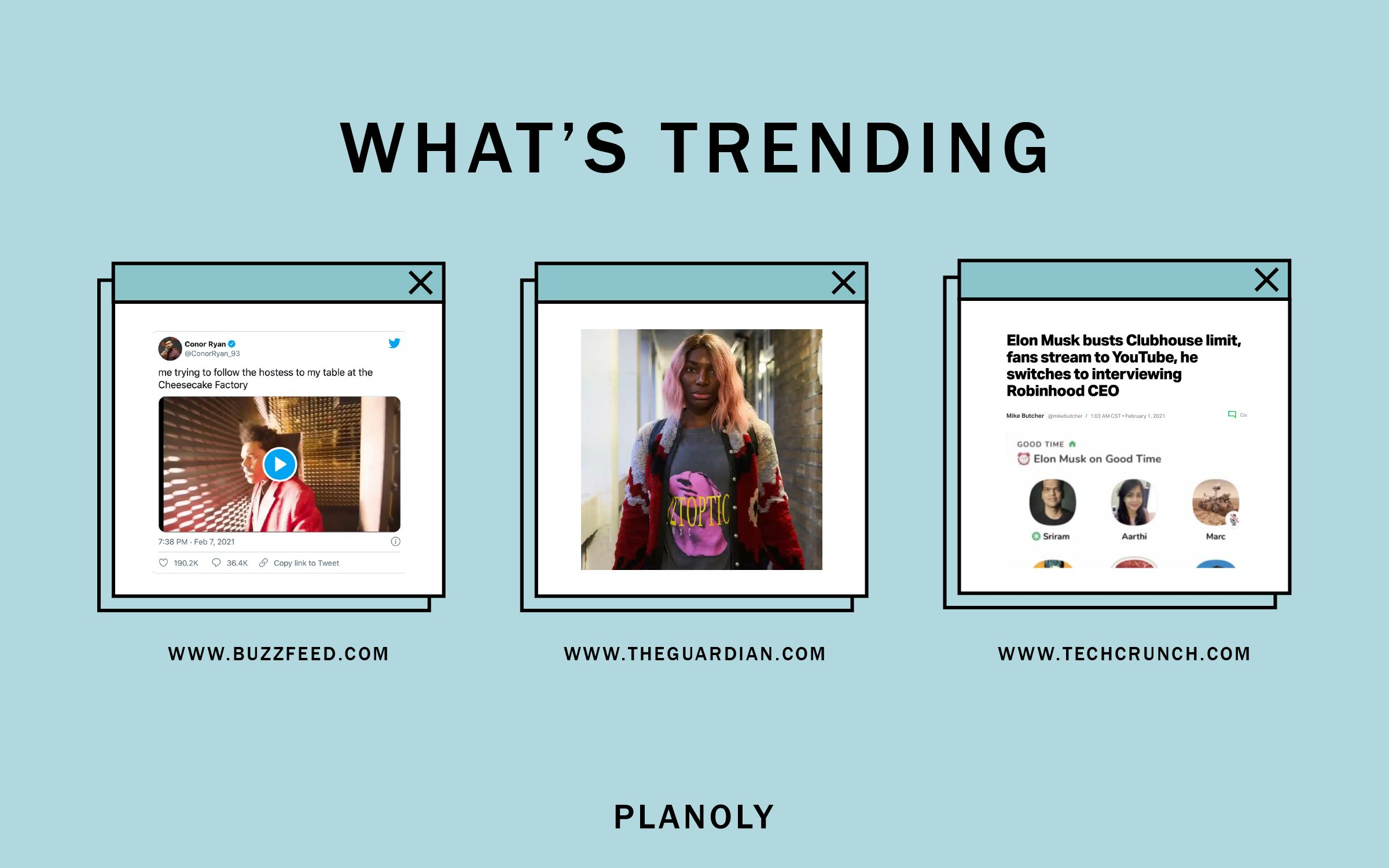 PLANOLY-Social-Sphere-Week of 02.08-Image 2