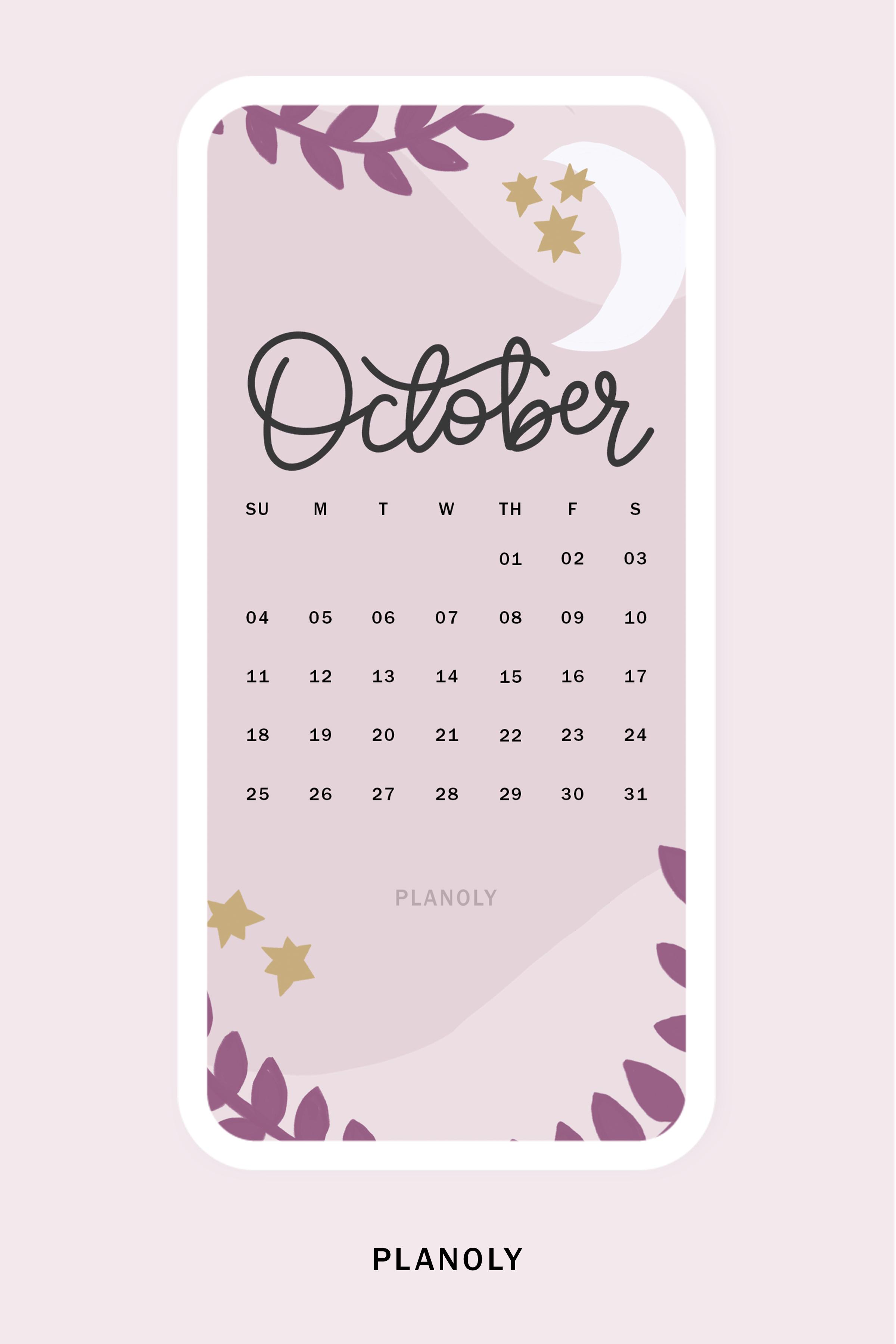 PLANOLY-blog post-Q4 2020 Content Calendars- Image 1