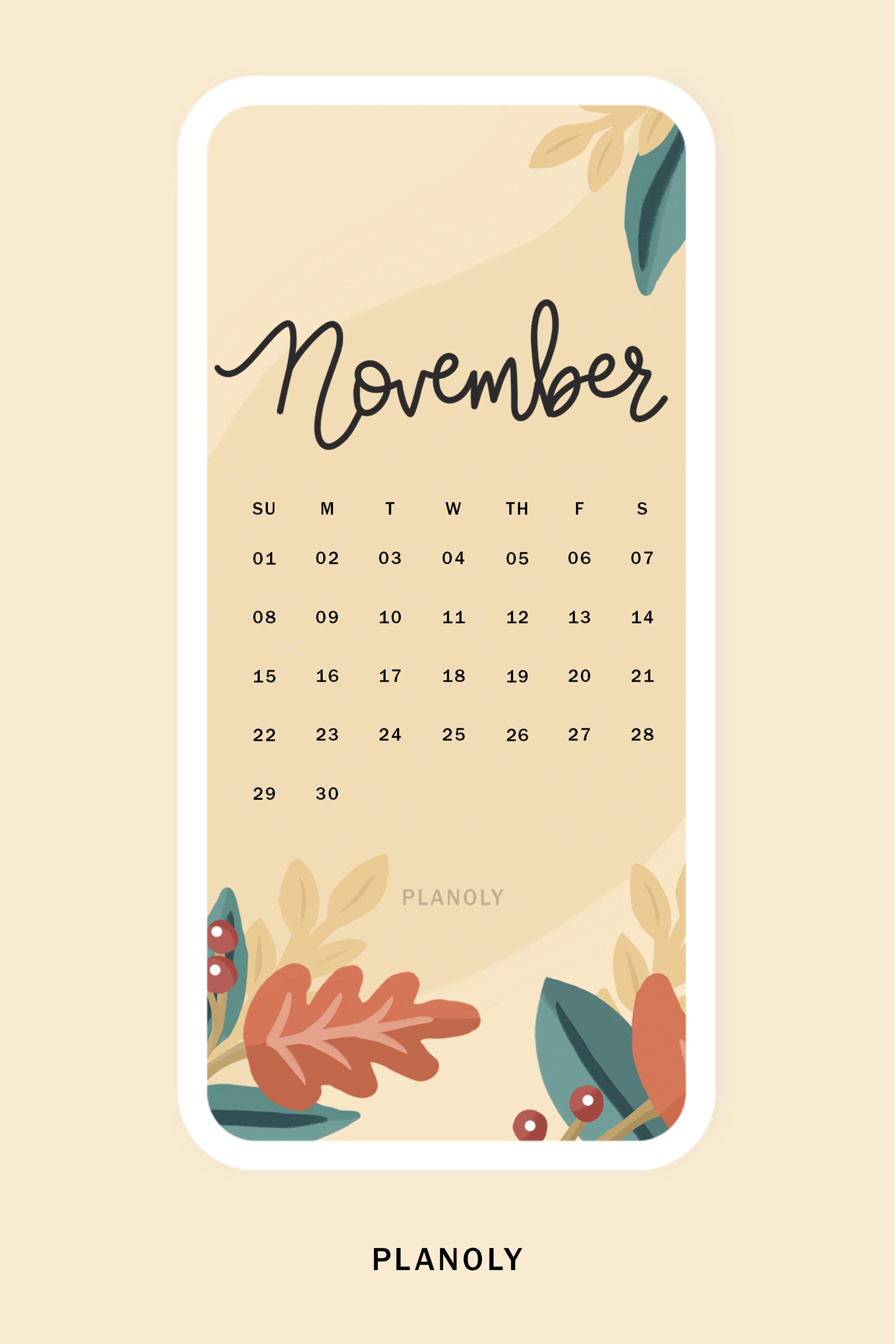 PLANOLY-blog post-Q4 2020 Content Calendars- Image 2