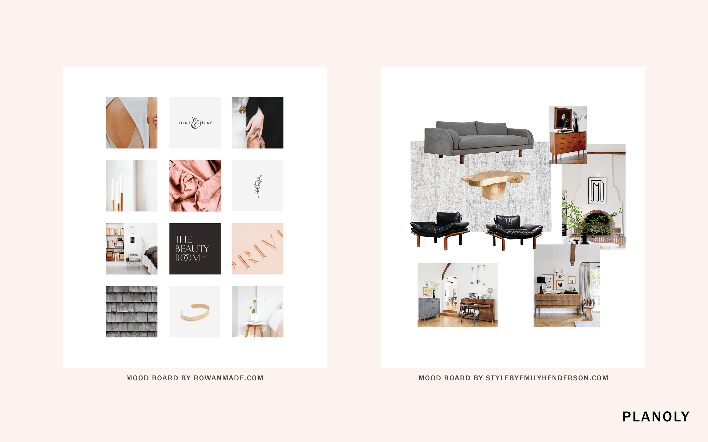 Planoly-Blog-Post-Mood-Board-Collection-StoriesEdit-Image-1