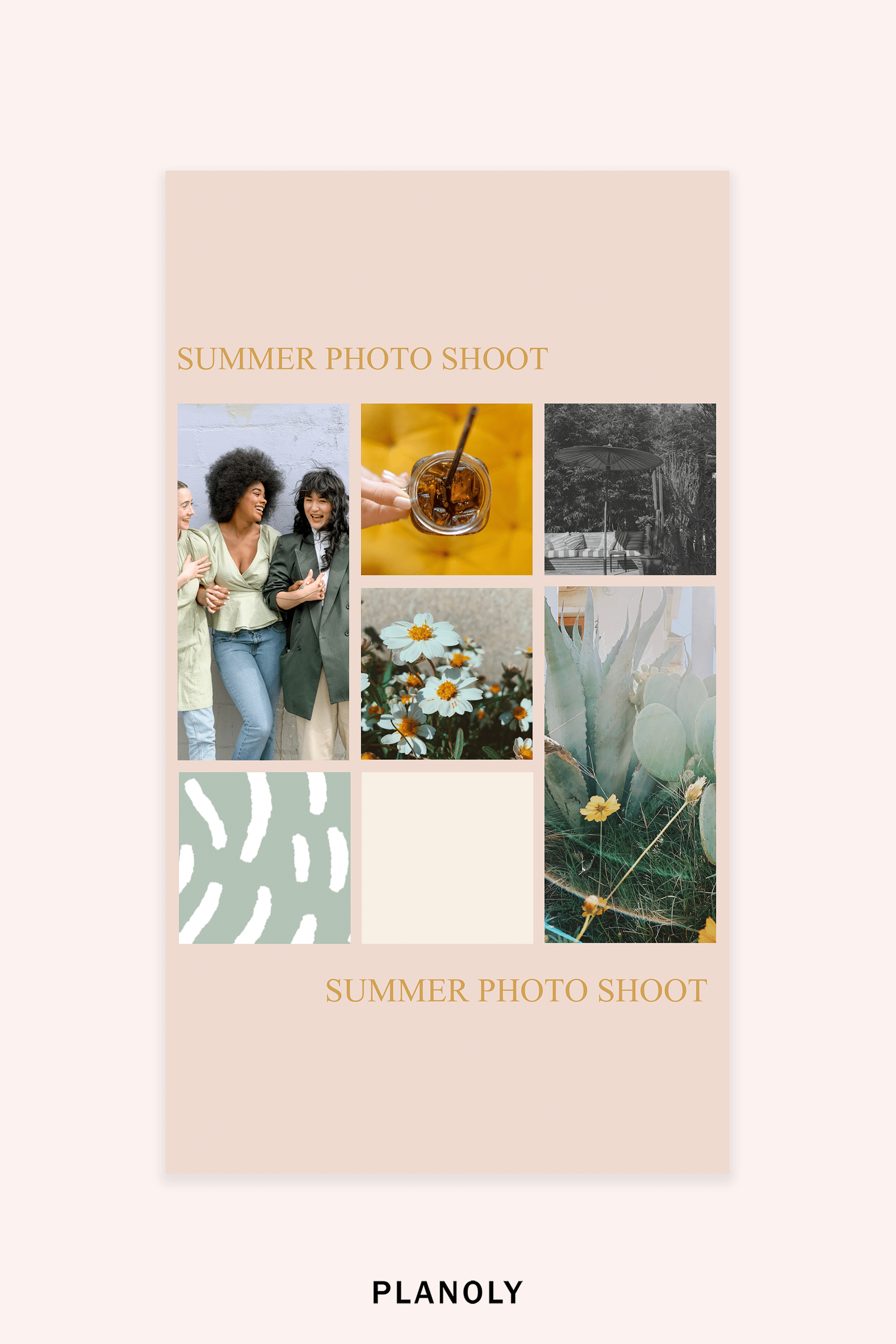 Planoly-Blog-Post-Mood-Board-Collection-StoriesEdit-Image-3