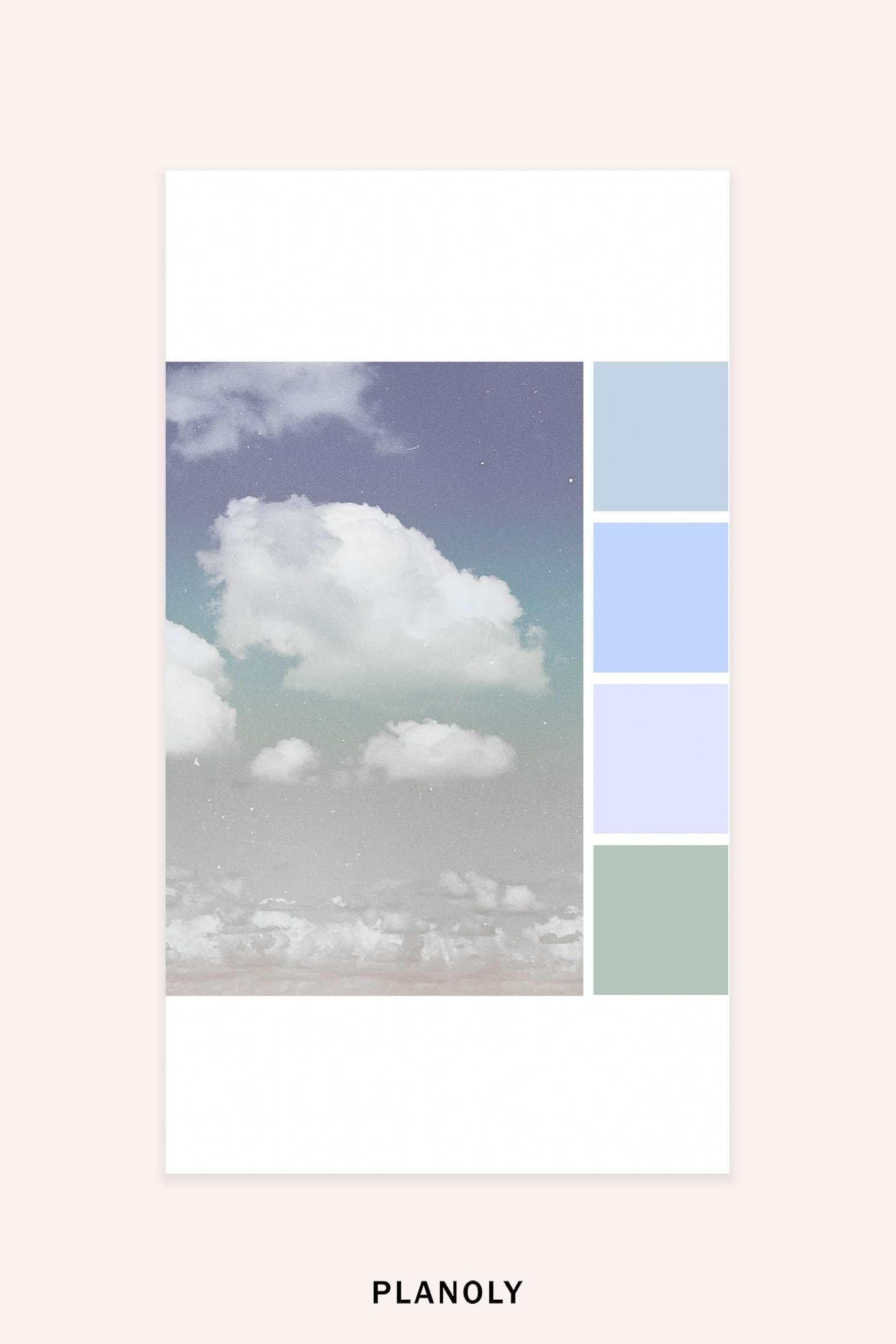 Planoly-Blog-Post-Mood-Board-Collection-StoriesEdit-Image-4