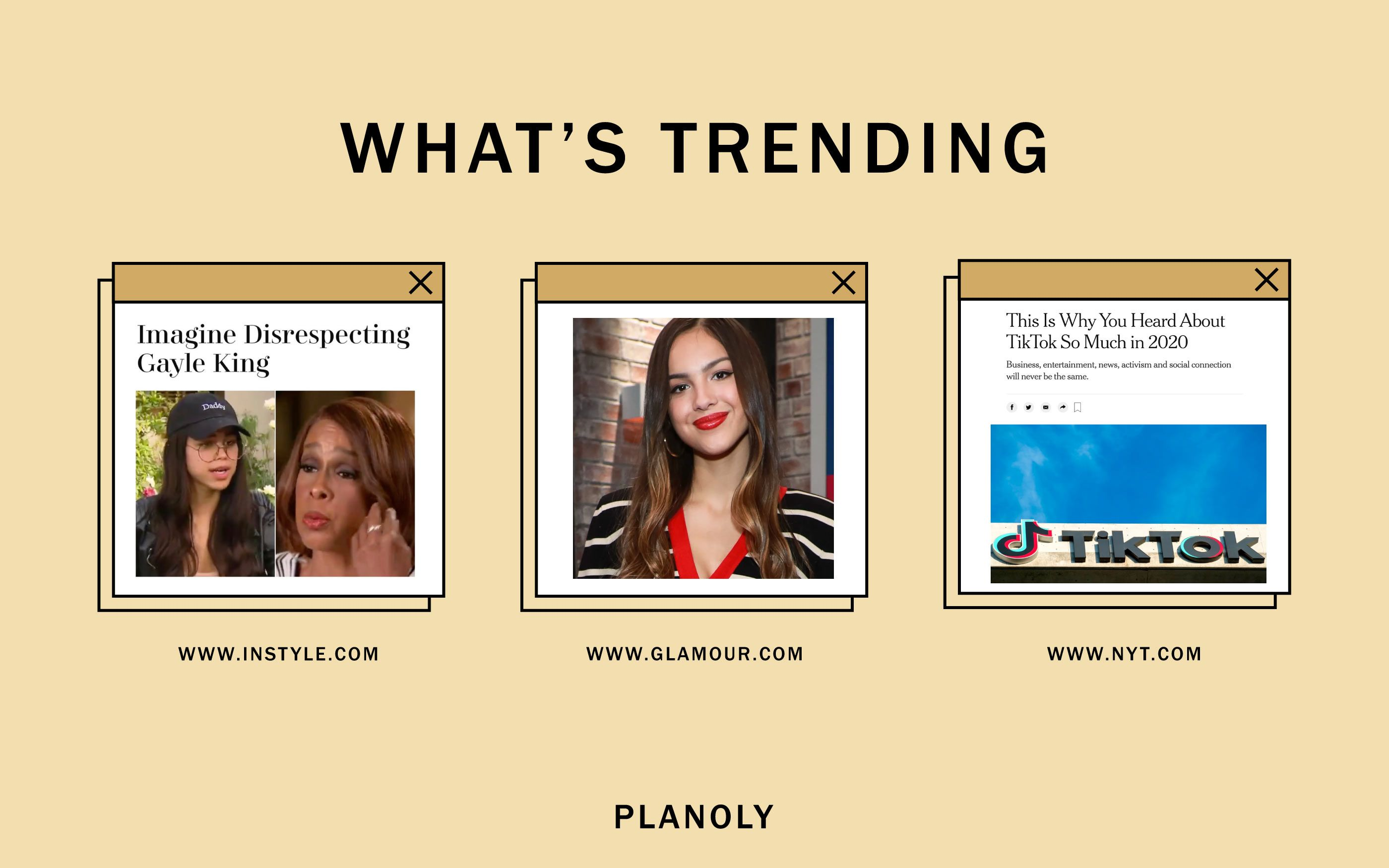 Social-Sphere-1.11-Whats-Trending