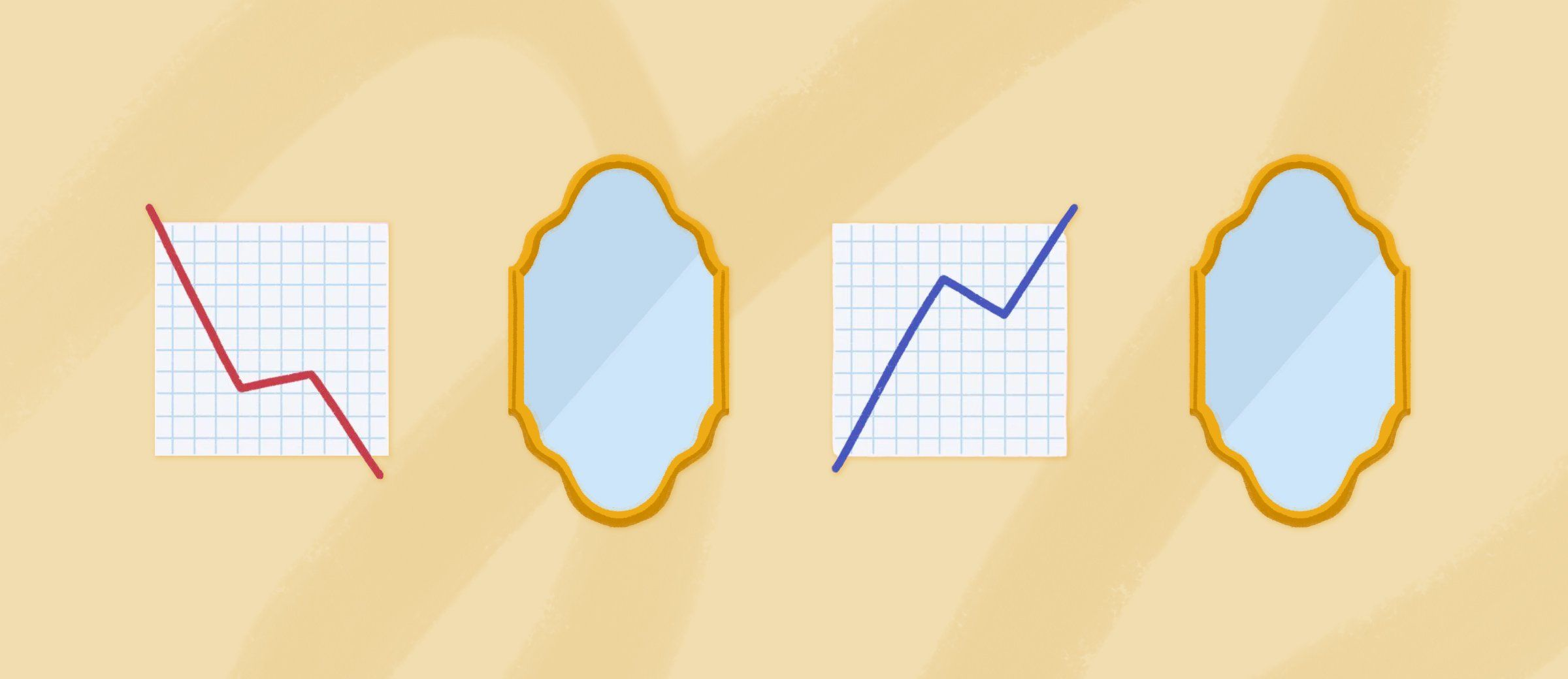 What Are Vanity Metrics and Should You Be Using Them?