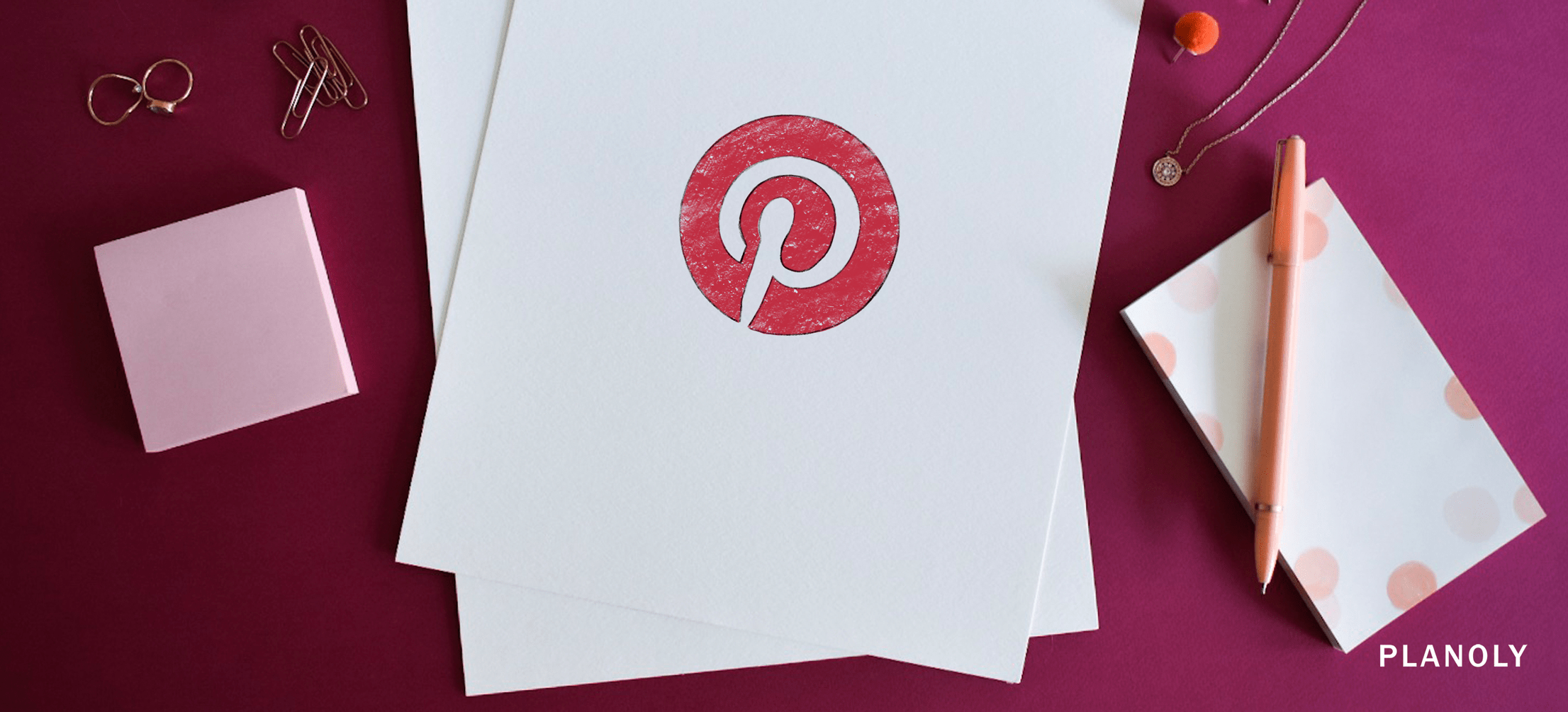 The Best Pinterest Strategy To Grow Your Blog and Instagram
