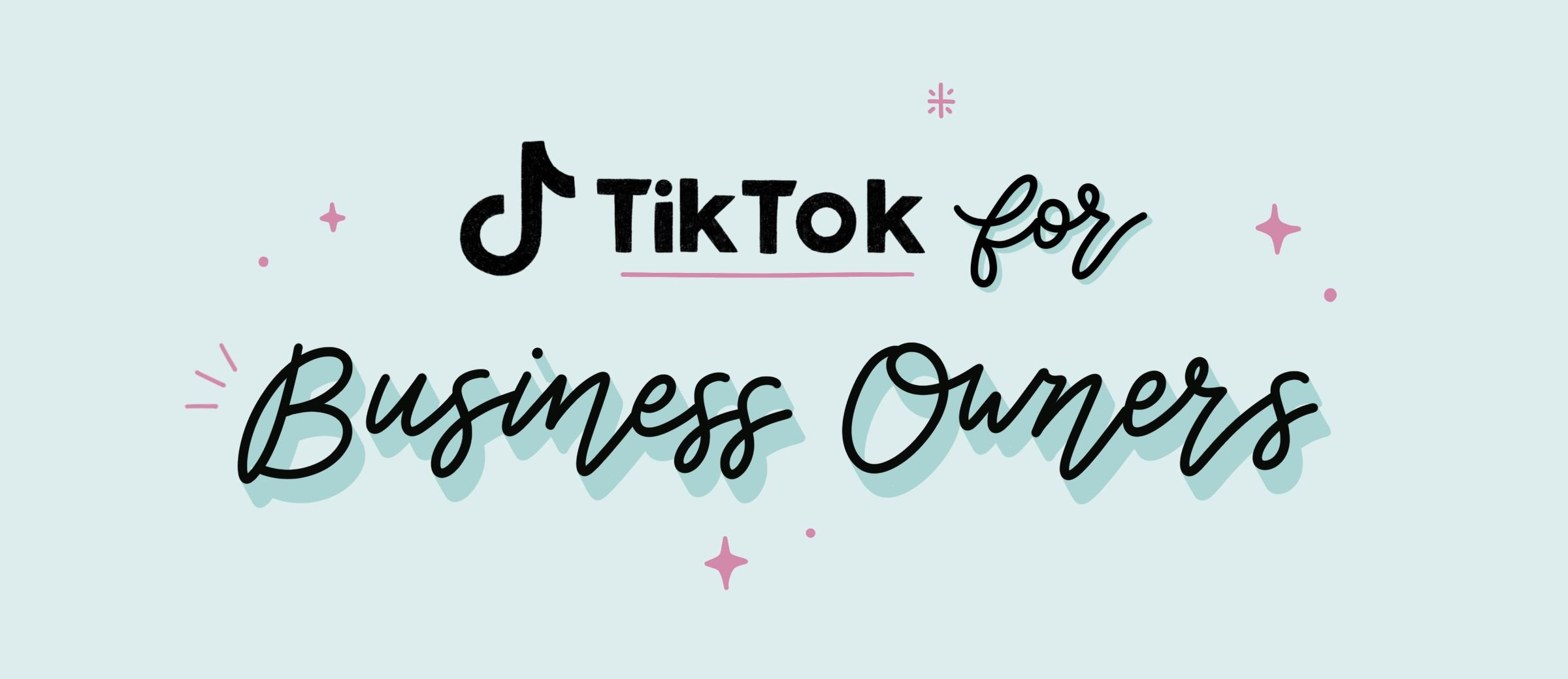 Read about How to Use TikTok: A Complete Guide for SMBs, on PLANOLY